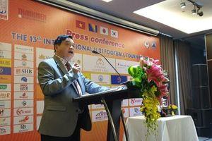 Giải U.21 Quốc tế 2019: Việt Nam thử sức với 3 nền bóng đá mạnh
