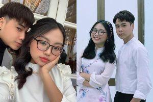 16 tuổi, Phương Mỹ Chi nói gì khi bị đồn hẹn hò với con nuôi của Quang Lê?