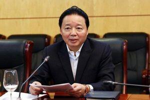 'Bộ trưởng, Chủ tịch tỉnh không cần thiết là ĐBQH'?