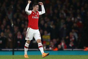 Huyền thoại Premier League mách nước để 'tội đồ' Arsenal cứu vãn sự nghiệp