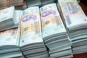 Hà Nội chính thức bêu tên hơn 600 doanh nghiệp nợ thuế