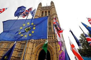 Thời điểm mới cho Brexit và sự gia hạn cuối cùng?