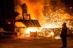 Dự báo giá các kim loại công nghiệp sẽ suy giảm trong năm 2020