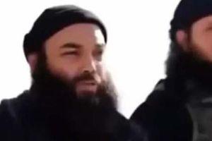 Mỹ xác nhận cái chết của người phát ngôn IS