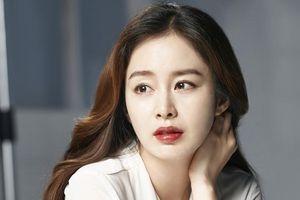 13 ngôi sao có học vấn và chỉ số IQ cao nhất showbiz Hàn