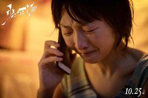 Phim chuyển thể của Châu Đông Vũ bị tố đạo nhái