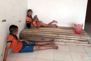 Giám đốc Trung tâm đào tạo trẻ tự kỷ Tâm Việt (Bắc Ninh): 'Có lỗi thì sửa'