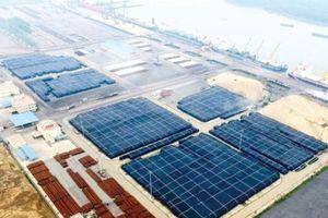 Tiết lộ danh tính doanh nghiệp nhập khẩu lượng nhôm 'khủng' hơn 4 tỷ USD về Việt Nam