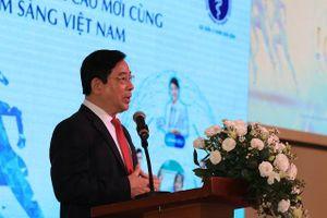 Kỷ nguyên mới cho hoạt động dược lâm sàng tại Việt Nam