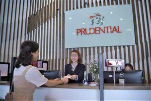 Biết gì về Cty bảo hiểm Prudential khách hàng 'tố' bị đối xử như 'con nợ'?