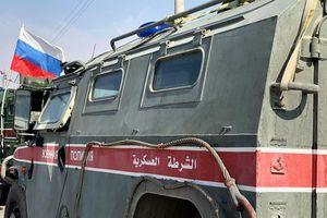 50 nữ tù nhân người Nga tại Syria biến mất bí ẩn