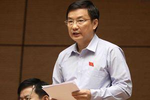 Đất nước mất nội lực khi thương hiệu Việt về tay nước ngoài