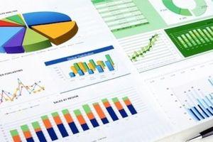 'Lo' tiến độ cổ phần hóa doanh nghiệp nhà nước