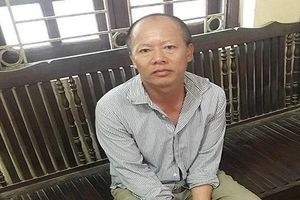 Truy tố người anh truy sát cả gia đình em trai vì tranh chấp đất đai