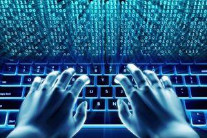 Cảnh báo mã độc nguy hiểm đính kèm trong thư điện tử 'tấn công' cơ quan nhà nước