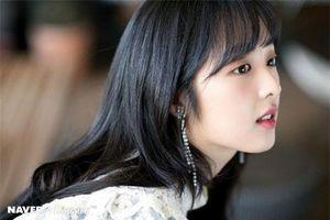 Nhan sắc 4 mỹ nhân mới của màn ảnh nhỏ Hàn Quốc