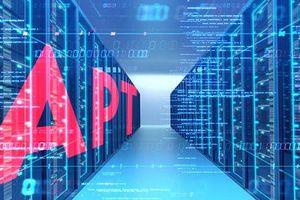 Bộ TT&TT yêu cầu rà quét, bóc gỡ mã độc tấn công hạ tầng thông tin quan trọng quốc gia