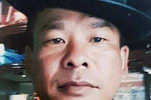 Gã làm thuê 'chôm' của nữ chủ nhà hơn 8 tỷ đồng bị truy nã