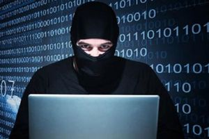 Cần làm gì khi nhiều máy tính tại VN đang bị tấn công APT?