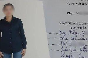 Hà Tĩnh khởi tố vụ án hình sự đưa người trốn đi nước ngoài trái phép