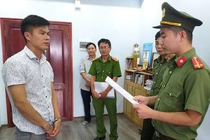 Kẻ đưa 48 người vượt biển vào Đài Loan trái phép lĩnh 5 năm tù