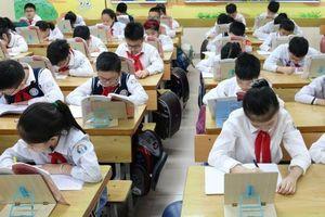 Giáo dục phổ thông mới: Triển khai còn nhiều nỗi lo