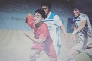 Khai mạc giải bóng đá U21 quốc tế Thanh Niên: U21 tuyển chọn Việt Nam ra quân thắng lợi
