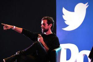 Twitter cấm mọi quảng cáo chính trị và bầu cử
