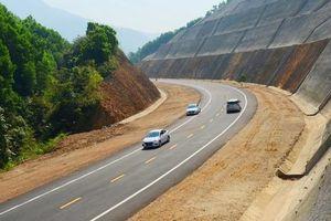 Dự án cao tốc Bắc - Nam: Thủ tướng yêu cầu đủ vốn, thi công đúng tiến độ