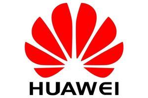 Canalys: Huawei thống trị thị trường điện thoại tại quê nhà trong quý 3 năm 2019