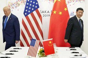 Chile bất ngờ hủy đăng cai APEC, thỏa thuận thương mại Mỹ-Trung gặp khó
