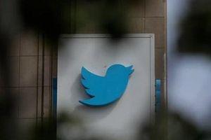 Twitter cấm đăng quảng cáo chính trị trên tảng xã hội của mình