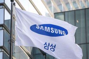 Doanh số Note 10 mạnh mẽ không giúp Samsung ngăn sụt giảm lợi nhuận