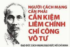 Chi nhánh VietinBank Quảng Nam học và làm theo Bác Hồ từ những việc nhỏ