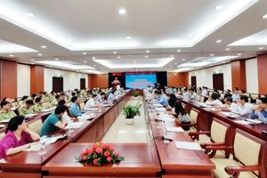 Giải pháp nào chống buôn lậu đường cát vào Việt Nam?