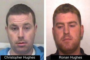 Vụ 39 thi thể trong xe tải: Cảnh sát Anh kêu gọi nghi phạm đang bỏ trốn ra hàng