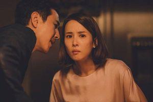 'Ký sinh trùng' dẫn đầu đề cử giải thưởng 'Oscar Hàn Quốc'
