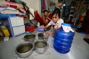 TP.HCM yêu cầu quan trắc chất lượng nước đầu nguồn