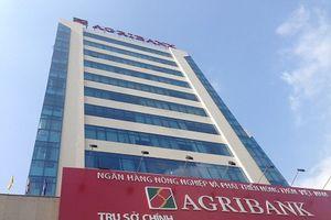 Agribank có người điều hành hội đồng thành viên mới