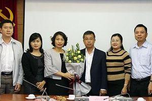 Thuận lợi và thách thức khi triển khai thanh tra chuyên ngành ATTP tại Hà Nội