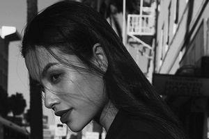 Phạm Hương tiết lộ lý do chưa làm đám cưới với bạn trai doanh nhân
