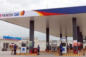 Bất cập trong quản lý kinh doanh xăng dầu (Tiếp theo và hết)