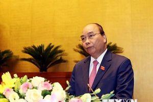 Việt Nam nỗ lực góp phần thắt chặt, củng cố tinh thần đoàn kết ASEAN