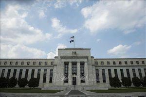 Tổng thống Donald Trump: Fed đang gây tổn hại cho nền kinh tế Mỹ
