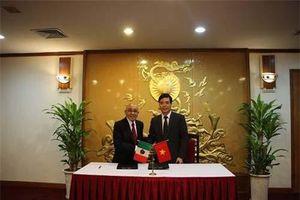 Nâng cao cơ hội hợp tác doanh nghiệp Việt Nam - Mexico từ CPTPP
