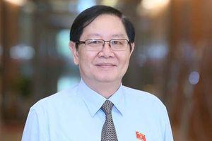 Bộ trưởng Nội vụ, Bí thư tỉnh Quảng Nam nói gì với đề xuất đổi giờ làm?