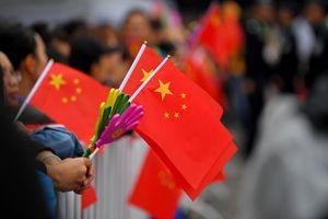 Trung Quốc công bố văn bản hướng dẫn 'đạo đức' gây tranh cãi