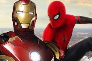 Sự trở lại của Spider-Man là để sửa chữa lỗ hỗng lớn nhất của nhân vật này