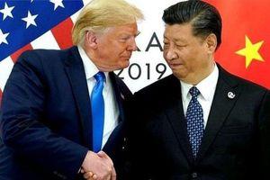 Mỹ-Trung Quốc tìm địa điểm ký thỏa thuận thương mại giai đoạn một