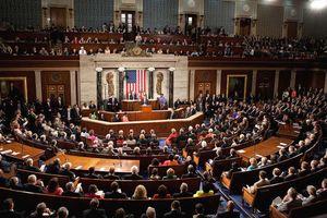 Hạ viện Mỹ thông qua quyết định điều tra luận tội ông Trump